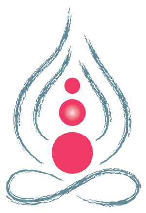 Yogacentrum Venray